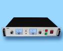 高压调频交流电源